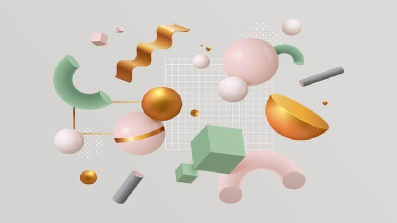 7 Tren Desain Grafis Ditahun 2020 Yang Menginspirasi